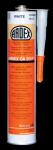 ARDEX Americas Introduces ARDEX CA 20 P Multi-Purpose Construction Adhesive and Sealant