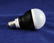 LED Bulb Prices in China up Sequentially in May