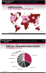 Industry's First Global Analysis of The Luxury Handbag Market