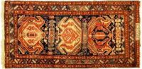 Conference Is Held by Armenian Ministry on Carpet Weaving