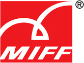 MIFF Was First Launched in 1995