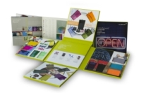 Clariant Published Its ColorForward Color and Trend Forecasting Guide for 2014