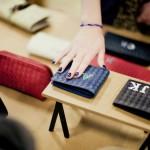 Bottega Veneta Fashion House Enters Into The Realm of Personalization