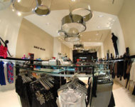 Here Are Are Top Ten Stories for IT in Retail in 2012