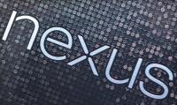 What's Google Nexus 5 Like?