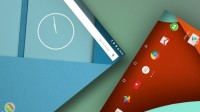 The Latest Version of Android Soon Coming to Your Motorola Handset