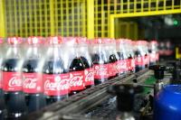 Coca-Cola Agrees to Acquire 29.4% Stake in Coca-Cola Amatil's Indonesian Operations