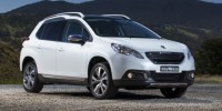 Such Sub-compact Suvs Will Be The Big New Trend for Car Buyers