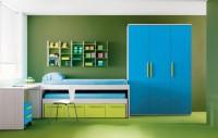 10 Good Kids Room Layout Ideas