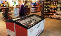 Nestle Launches New Environmentally Icecream Freezers,Developed Using Natural Refrigerants