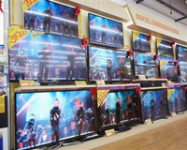 Open Cell TV Panels Sized 32-Inch Are in Short Supply Due to Recent Demand in Africa
