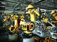 Suppliers Urge Senate to Reject Automotive Bill