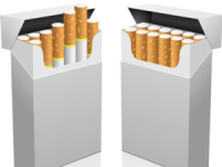 NZ Embraces Move to Change Cigarette Packaging