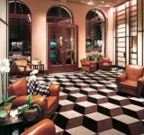 How to Design Tile Flooring?