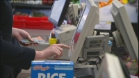 Wages Growth Continues to Slow: ABS