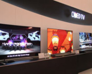 China's OLED TV Alliance Faces Uncertain Future