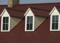 Six Common Energy-Efficient Upgrades in 2012 Make You a Federal Tax Credit
