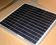 PV Demand Expected to Rebound in Jun or Early Jul
