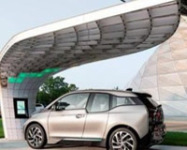 Harbin Boasts 3097 Vehicles for Sanitation