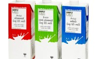 M&S Offers Shoppers a Convenient Alternative to Chilled Milk Can Reduce Food Waste