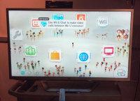 Nintendo Wii U Is a Big Improvement Over The Original Wii