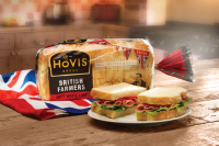 Premier Foods Has a Deal to Sell a Controlling Stake in Bread Making Division