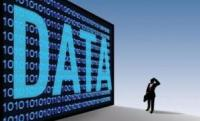 Big Data Is Becoming an Engine of Job Creation to Turn Data Into Revenue