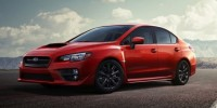 Subaru WRX Pre-Order Campaign Has Failed to Reach The Frenzied Heights of That of The BRZ