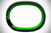 Double Screen Smart Bracelet - Nabu