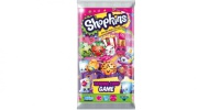 Shopkins Gets Brand New Trading Card Game with Topps