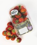 TCL Packaging Introduces Micro-Perforated Lidding Films for Soft Fruit Packaging