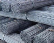 Steel Prices Increased Starting in March of 2016