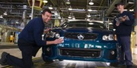 MD Has Responded and Said That Not Only Can Auto Making Survive, But It Can Also Thrive