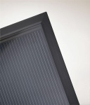 Chinese Renewable Energy Company to Acquire The Industry-Leading Thin-Film PV Unit