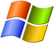 Microsoft Has Introduced The Concept of a Runtime(RT)Environment,Available on PCs