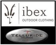 Ibex Will Outfit Telluride Ski Resort Employees in Merino Wool Apparel