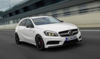 Daimler and Mercedes-Benz Has Been Given Three More Years to Lift His Company's Lethargic