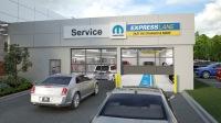 Mopar Launches Dedicated Express Lane Program for Fleet Customers