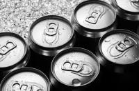 New Brunswick Liquor Control Act Faces New Challenge