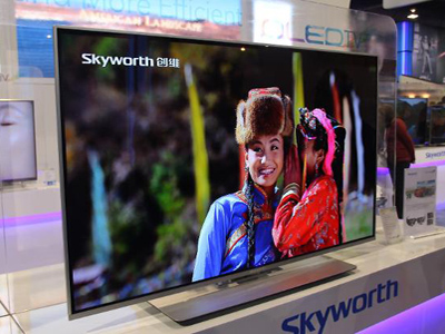 Subsidy Repayments Push TV Manufacturers Into The Red