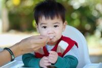 Yashili Opens $220m Infant Formula Production Plant in New Zealand