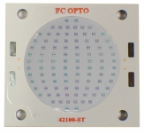Flip Chip Opto Launches 100W and 200W UV-A COB LEDs