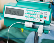 IEI Sees Rising Demand for Medical Care Equipment