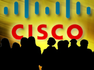 Cisco Systems Has Entered The List of The Top 5 Server Vendors for The First Time