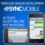 The Mobile Phone Payment Center Business Is a Powerful Income Structured Business