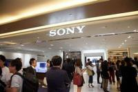 Sony Opens Store in Taiwan Mainly Pushing MID-Range and High-End Products