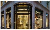 Massimo Dutti Is Found in a Prime Commercial Corner of Manhattan