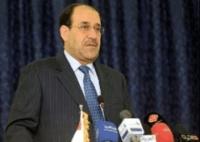 Bashir Adel Gli Is The Representative of The Islamic Supreme Council of Iraq