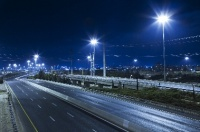 A World-Wide Consultation on Street Lighting Has Been Launched