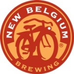 Recycling Reinvented Received a Pledge of Support From New Belgium Brewing Co.